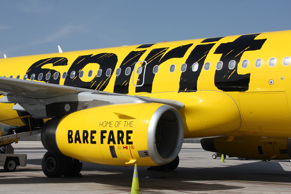 spirit_airlines_2014_livery_new_02.jpg